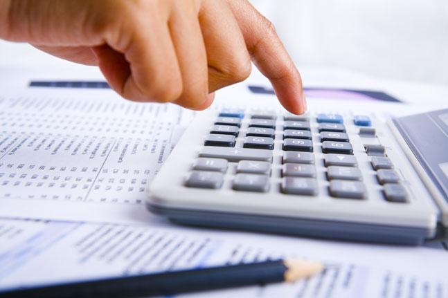 calculadora1